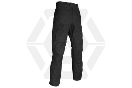Viper Contractor Trousers (Black) - Size 28""