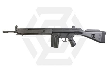 *Clearance* Classic Army AEG G3SG1 © Copyright Zero One Airsoft