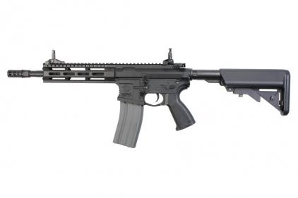 G&G Combat Machine AEG CM16 Raider 2.0 © Copyright Zero One Airsoft