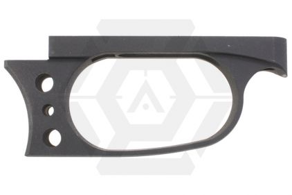 Laylax (PSS2) Trigger Guard for PSS2 Zero Trigger © Copyright Zero One Airsoft