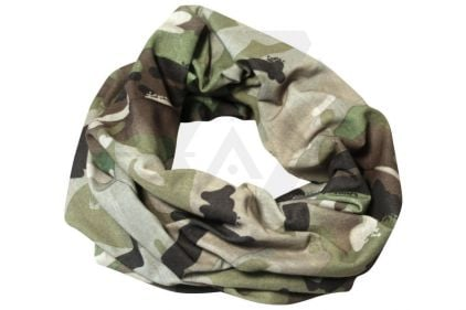 Viper Tactical Snood (MultiCam)