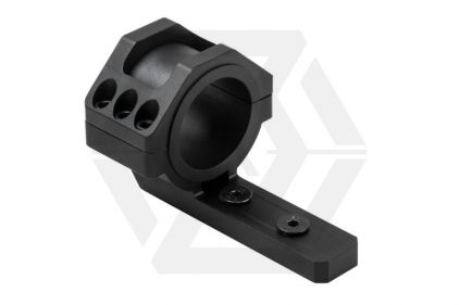 NCS Scope Ring for KeyMod © Copyright Zero One Airsoft