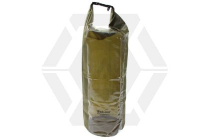 Web-Tex Ultra Lightweight Dry Sack 20 Litre