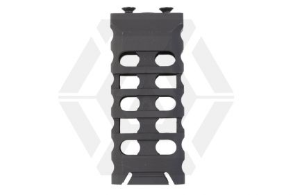 APS Skeletal Grip for KeyMod © Copyright Zero One Airsoft