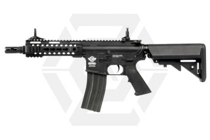 G&G Combat Machine AEG CM16 300BOT with MOSFET