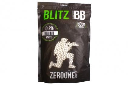Zero One GBB Pistol Starter Pack Tier 1 (Bundle)