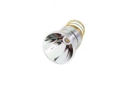 Zero One CREE LED M3 Spare Bulb © Copyright Zero One Airsoft