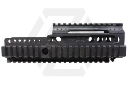 Genuine Issue Daniel Defense L85 RIS Handguard (Grade 1)