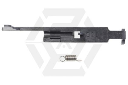 G&G Tappet Plate for G2 Gearbox