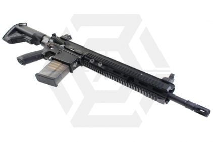 Tokyo Marui Recoil AEG T417 Early Variant