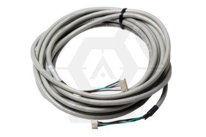 G&G 5m Link Cable for MET