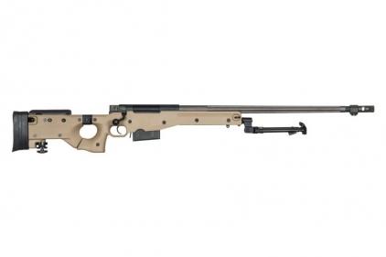 Ares GAS AW338 (Tan)