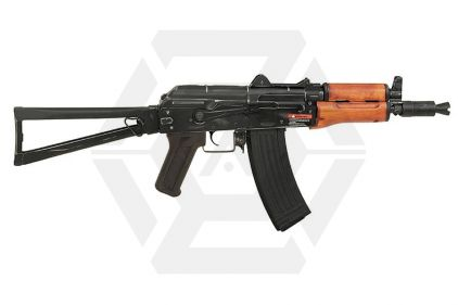 APS AEG AK74U Ageing Version