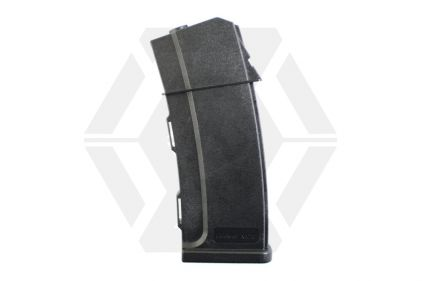 ASG AEG Mag for 805 Bren 550rds © Copyright Zero One Airsoft