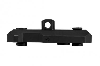 NCS Sling Swivel Stud/Bipod Adaptor for KeyMod