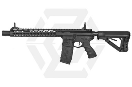 "G&G Combat Machine AEG CM16 Wild Hog 12"" with ETU"