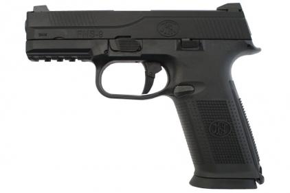 VFC/Cybergun GBB FN FNS-9