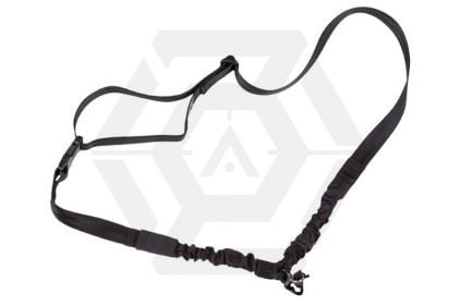 5.11 Single Point Bungee Sling (Black)