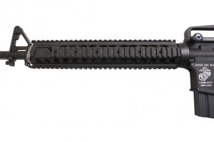 G&P AEG M16 RAS