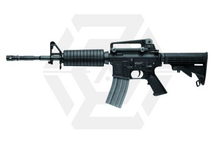 *Clearance* G&G AEG Metal Carbine Light (Black)