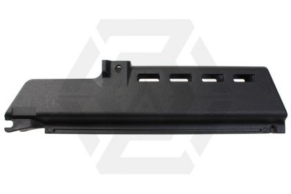 Ares Handguard for G39K © Copyright Zero One Airsoft