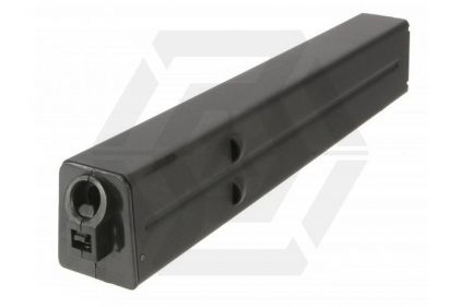 Echo1 AEG Mag for GAT 250rds
