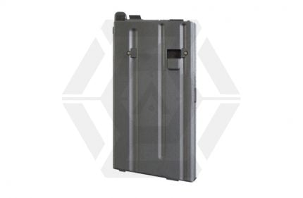 Tokyo Marui GBB Mag for M4 20rds © Copyright Zero One Airsoft