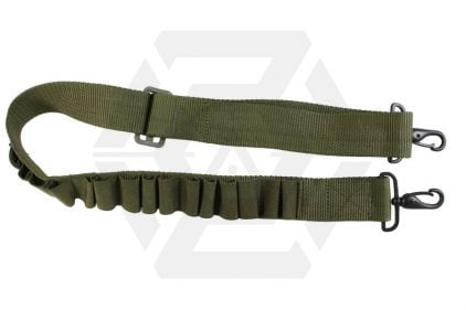 Invader Gear Tactical Shotgun Sling (Olive) © Copyright Zero One Airsoft