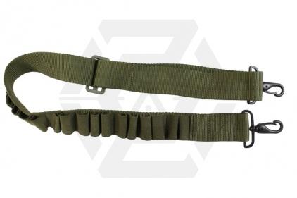 Invader Gear Tactical Shotgun Sling (Olive)