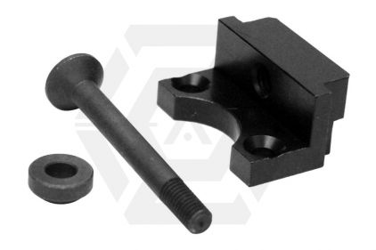 Mad Bull Airsoft Daniel Defense L85 Rail Adaptor for WE