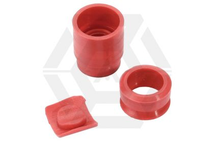 G&G Rubber Set for M700 & M24