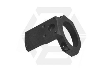 G&P OP Dot Sight Mount Base with Mount Ring for ACOG