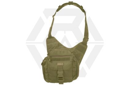 5.11 PUSH Pack (Olive)