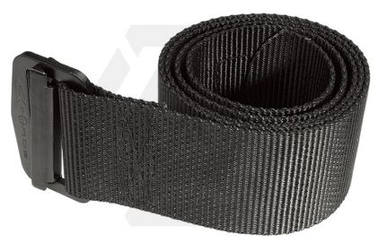 G&G BDU Belt (Black)