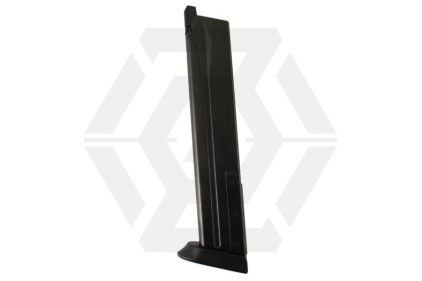 Tokyo Marui GBB Mag for TM45 Long 40rds