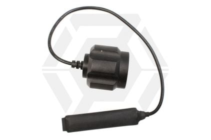 G&P Pressure Switch for GP531