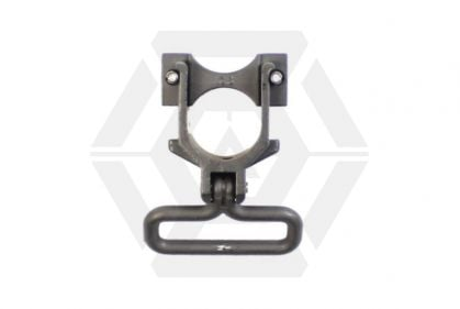 ICS Front Sling Swivel for M16 Series © Copyright Zero One Airsoft