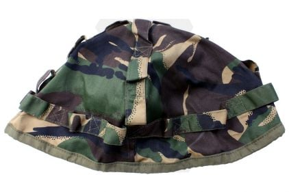 *Clearance* Viper M-88 Helmet Cover (DPM)