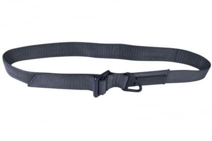 Viper Rigger Belt Titanium (Grey) © Copyright Zero One Airsoft