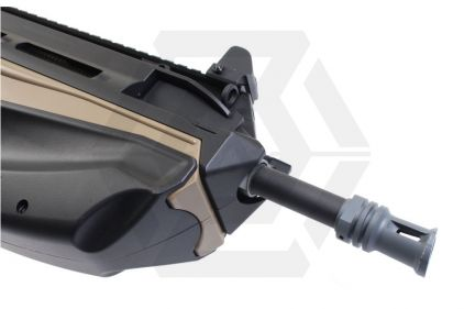 Cybergun AEG FN F2000 (Dark Earth)