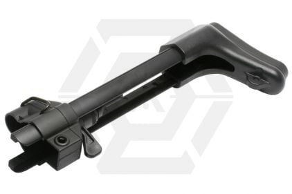 G&G Retractable Stock for PM5 Series