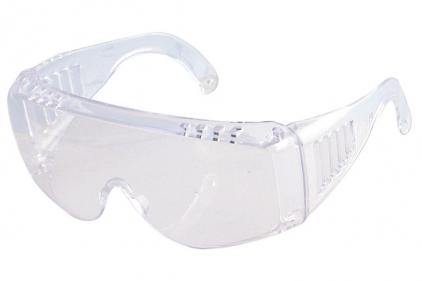 Tokyo Marui Kids Pro Glasses