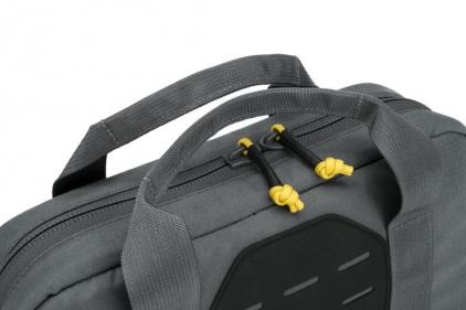 Salient Arms International x Malterra Tactical Pistol Bag