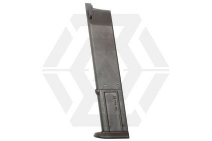 Maruzen GBB Mag for F99 40rds