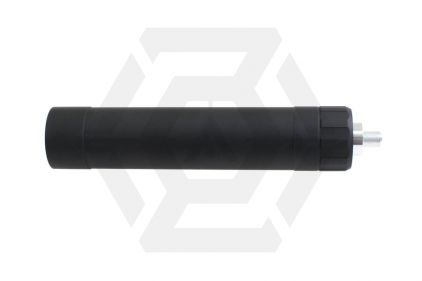 Angry Gun Power Up Suppressor for 1911 © Copyright Zero One Airsoft