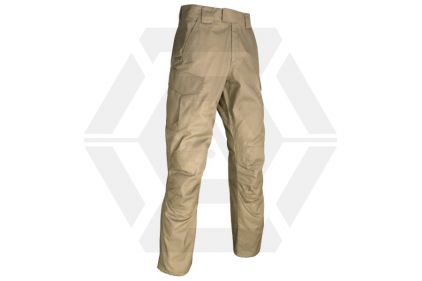 "Viper Contractor Trousers (Coyote Tan) - Size 30"" © Copyright Zero One Airsoft"