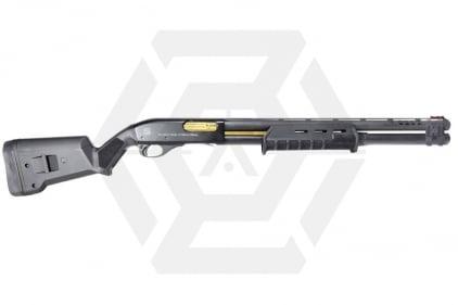 APS CO2 CAM870 MKII Salient Arms International Licensed Shotgun