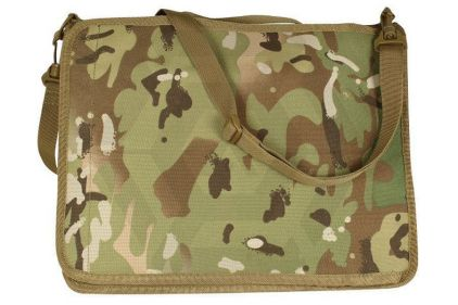 Viper MOLLE A5 Notebook Holder (MultiCam)