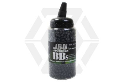 JBU BB 0.25g 2000rds Speedloader (Black)