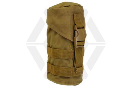 5.11 MOLLE H2O Carrier (Dark Earth)
